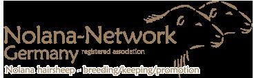 Nolana-Netzwerk